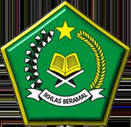 Kemenag Aceh Tengah